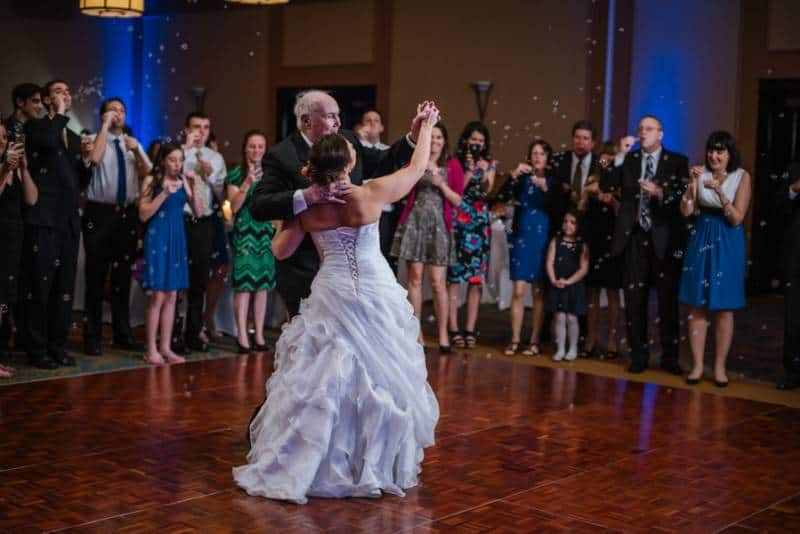 Hazen_Hazen_Ashlee_Hamon_Photography_INC_LisaandJoeHazenWedding94_low