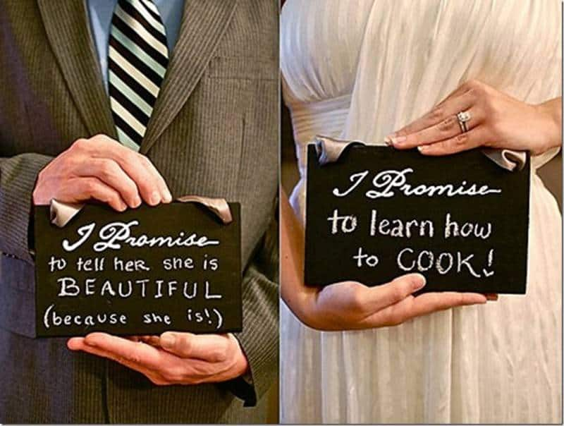 Humorous-Wedding-Vows