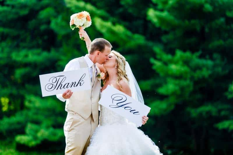 Phillips_Vollmer_Bartlett_Pair_Photography_BearCreekMountainResortWeddingBartlettPairPhotography068_low