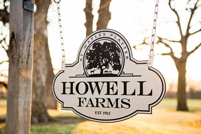 __Photo_La_Vie_HowellFamilyFarmStyledSession2015111_low