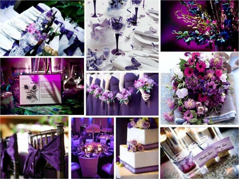 Wedding-Color-Schemes-Picture