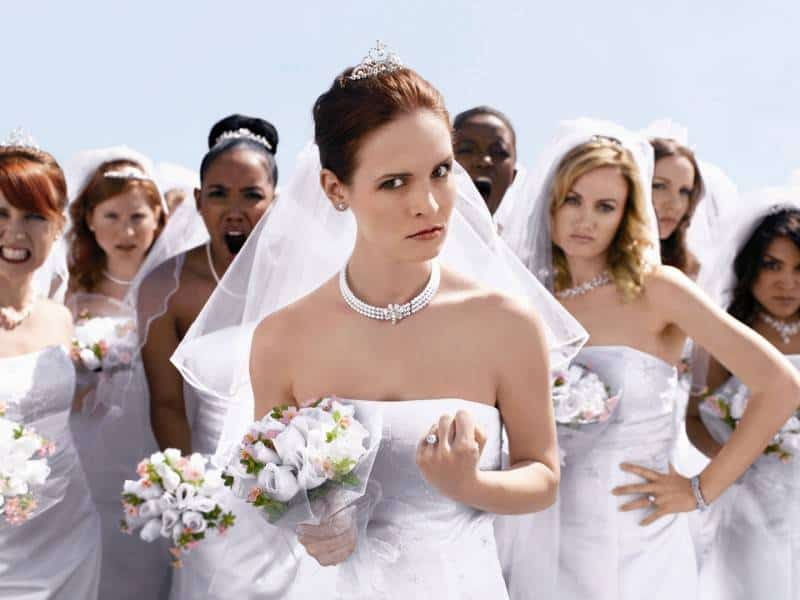 angry-brides