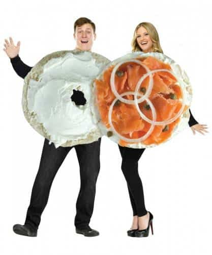 Halloween-costumes-for-couples-2