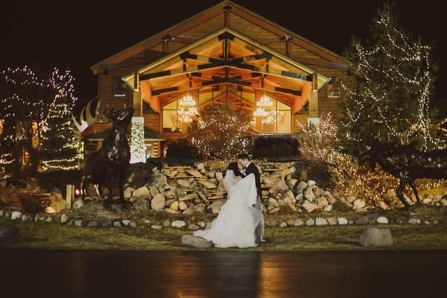 McDonald_Ripp_Shaunae_Teske_Photography_shaunaeteskephotographylindseynickwedding110_low