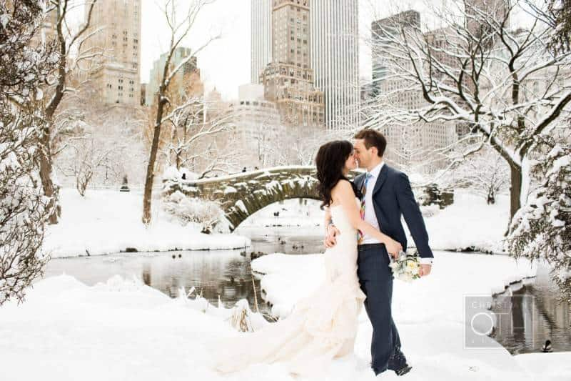 NEW_YORK_WINTER_WEDDING_CHRISTIAN_OTH_1