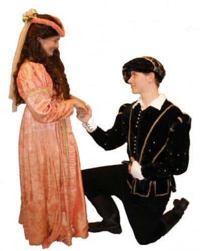 Romeo-And-Juliet-Costumes-Pictures-1