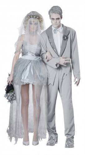cc01287-ghostly-bride-woman-halloween-costumes_2