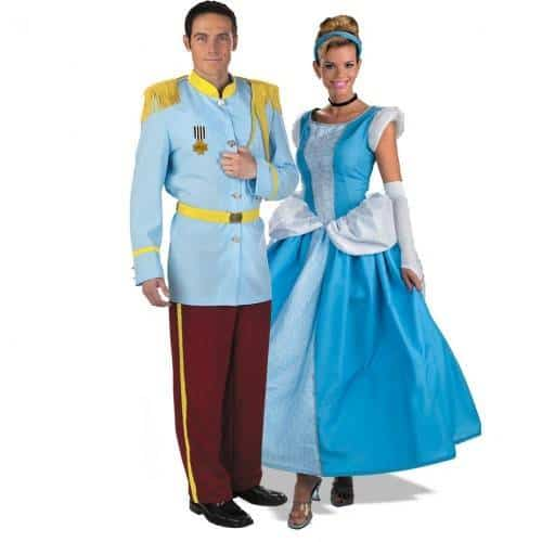 cinderella-and-prince-charming-standard-couples-costume-cinderella-952874700