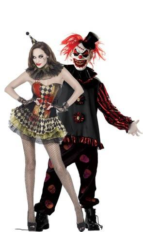 scary-clown-couples-costume-176-1