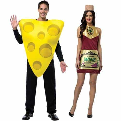 wine-and-cheese-adult-couples-costume-bc-809412