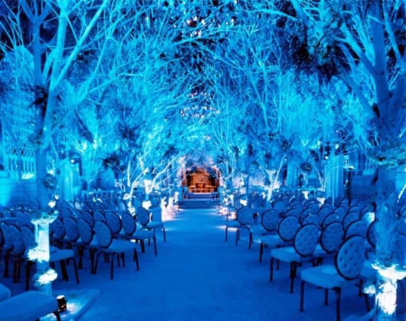 winter-wedding-venue-ideas-1024x811