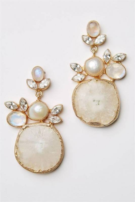 Druzy-Drop-Earrings.jpg_Resized.