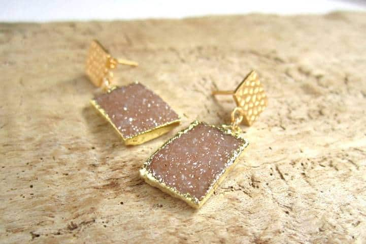 druzy-quartz-gold-statement-wedding-earrings.original