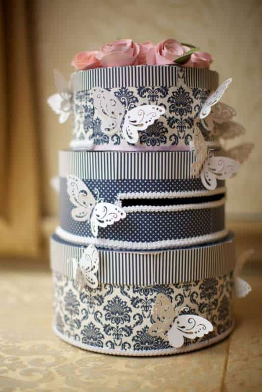wedding-card-box-1