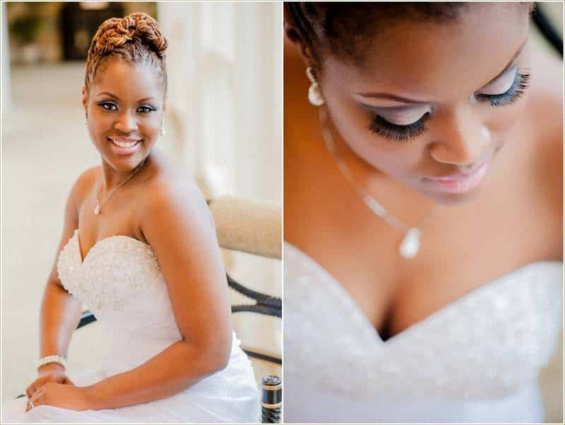 virginia-bridal-portrait-session-virginia-wedding-photographer_0408