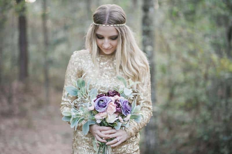 Kylie Rae Photography (16)