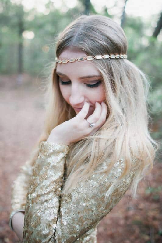 Kylie Rae Photography (19)