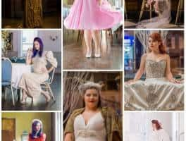 100_Years_of_Wedding_Dresses_collage