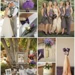 Ravens Fan Marries Flower Lover