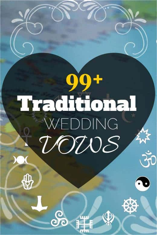traditional-wedding-vows