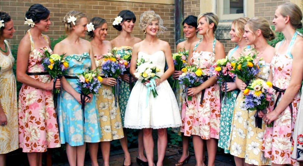 Photo via Dresses Trend | http://dressesgownsnvr.com