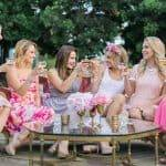 How To Show Your Bridesmaids Some Love