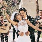 Wedding Music 101: Tips for Choosing the Best Soundtrack for Your Wedding