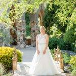 Country Estate Bridals
