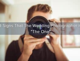 3-signs-that-the-wedding-photographer-is-the-one-Featured