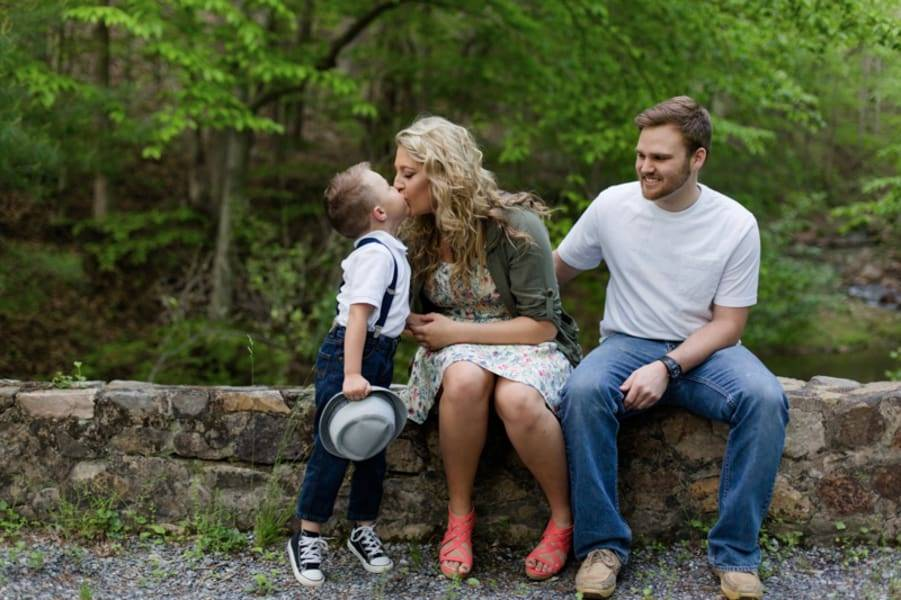 Huffman_H_Christy_McKee_Photography_familyengagementsubmissionmckee52_low