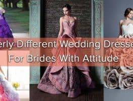Utterly-Different-Wedding-Dresses-Feature