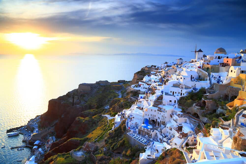 inspiredbridenet-santorini_greece___-574ebe16332e3