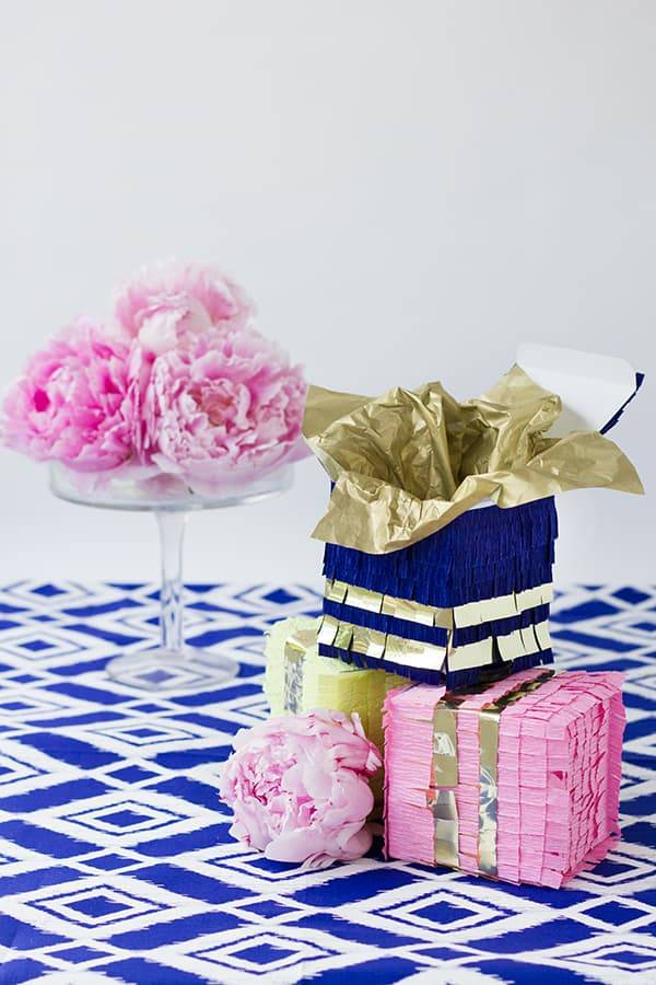 DIY-Pinata-Boxes