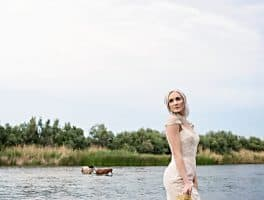 salt-river-bridal-shoot-13