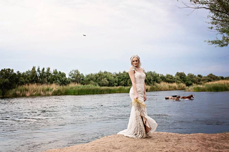 salt-river-bridal-shoot-14