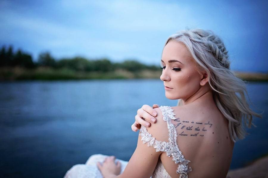 salt-river-bridal-shoot-17
