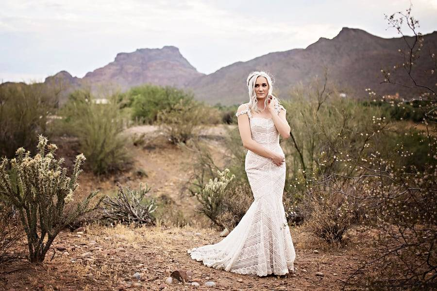salt-river-bridal-shoot-2