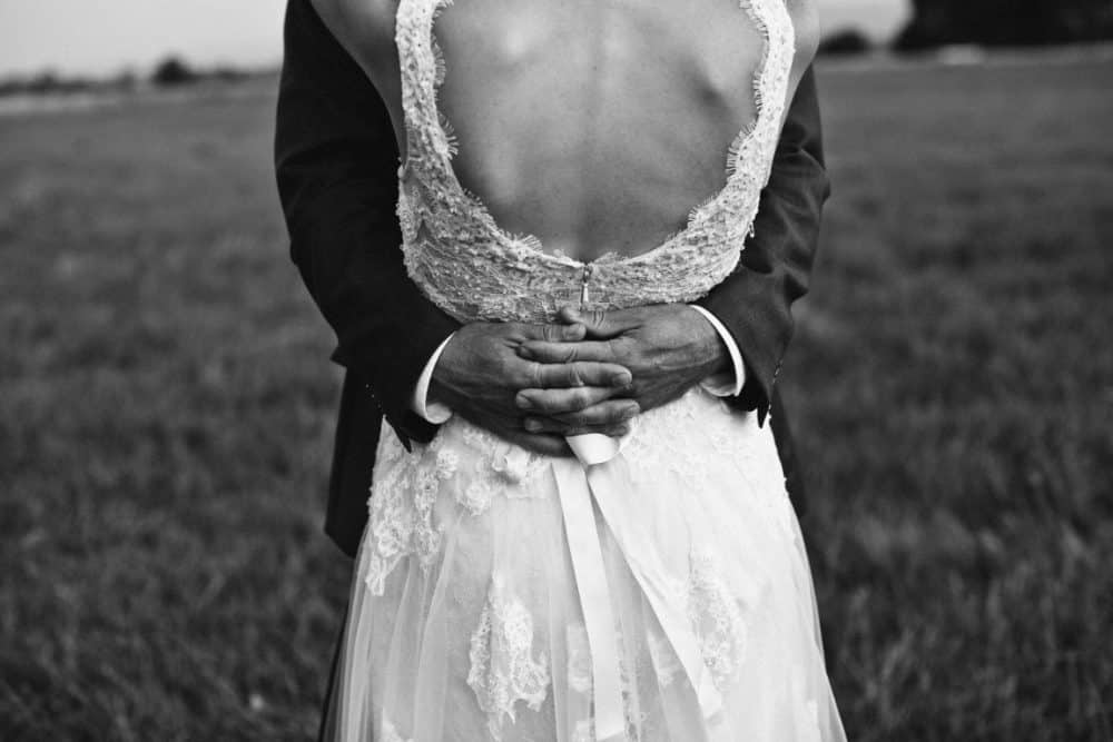 bartlett_weddings_twbn_inspiredbride_004