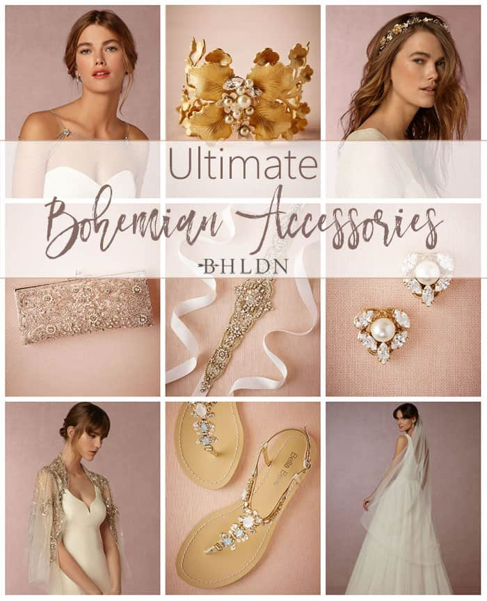 bhldn-bohemian-collage