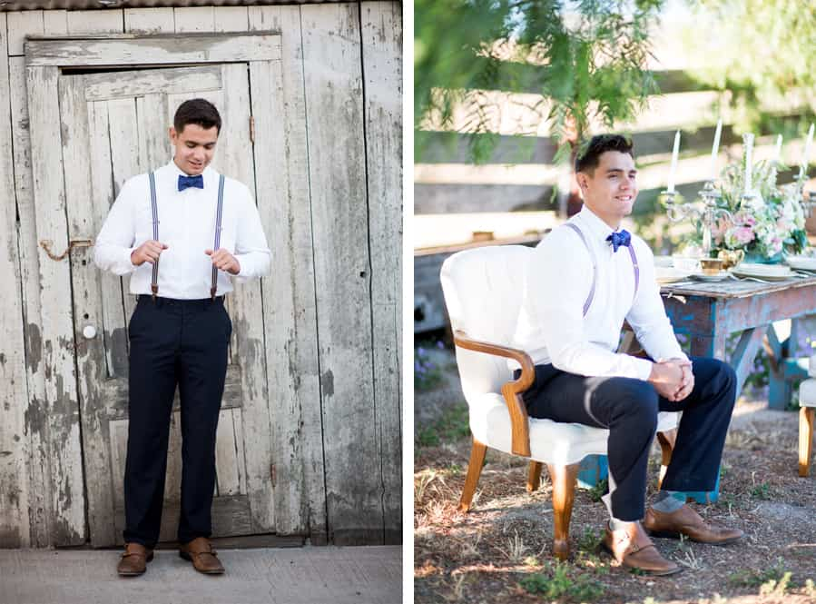 whimsical-sunset-groom