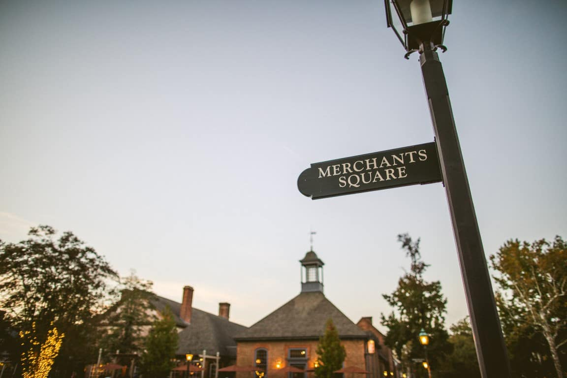 colonial-williamsburg-happydaymedia-4