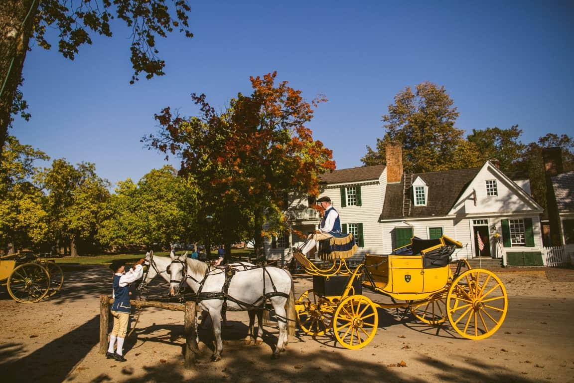 colonial-williamsburg-happydaymedia-5