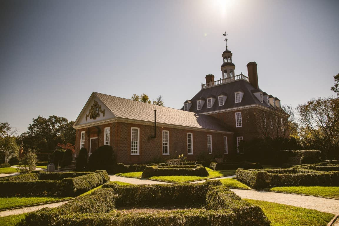colonial-williamsburg-happydaymedia-7