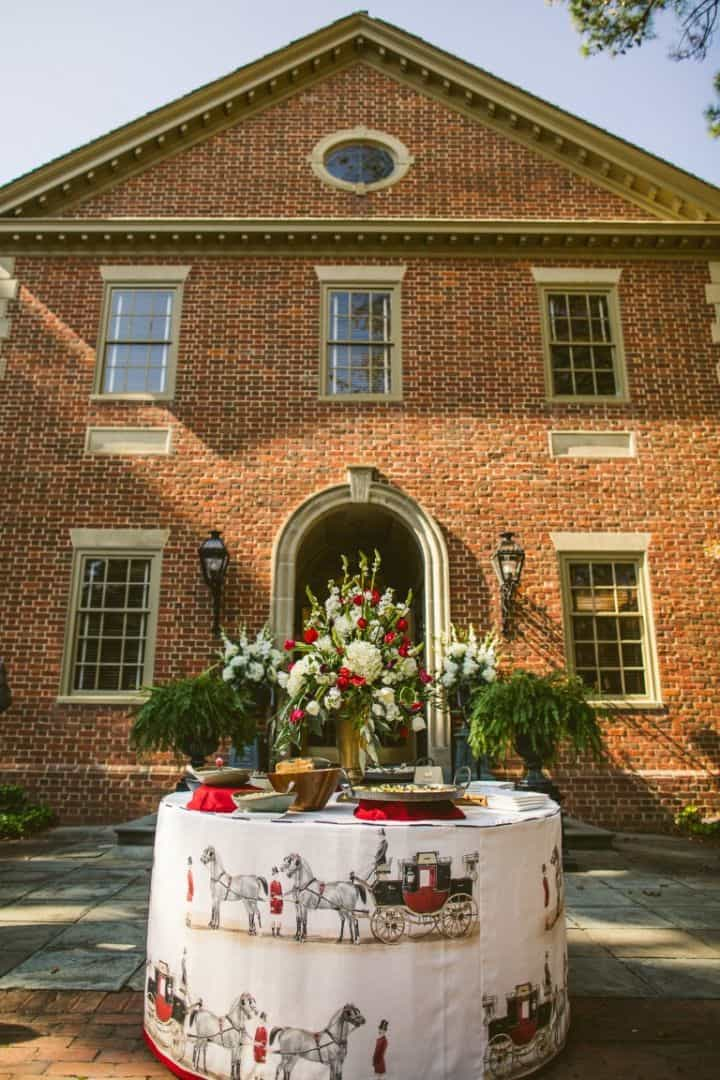 colonial-williamsburg-happydaymedia-9