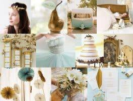 428-Autumn-Gold-Icy-Blue