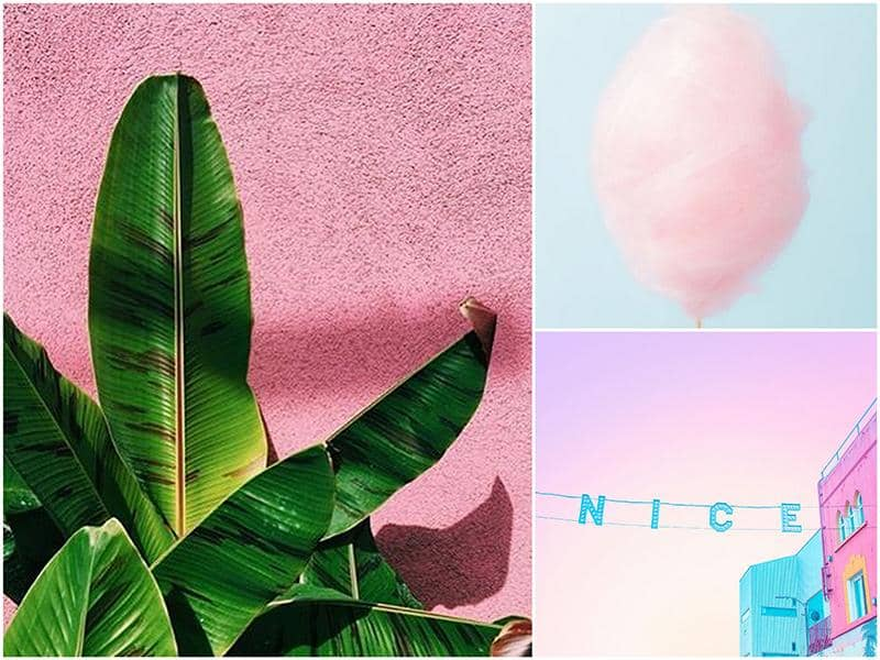 millennial-pink-collage1.jpg