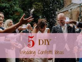 weddingconfetti