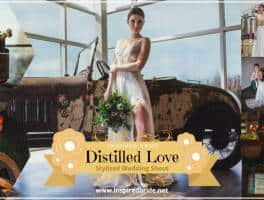 Distilled Love