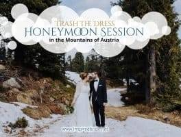 Honeymoon Session