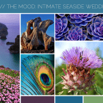 What Is A Wedding Mood Board? Make One Today
